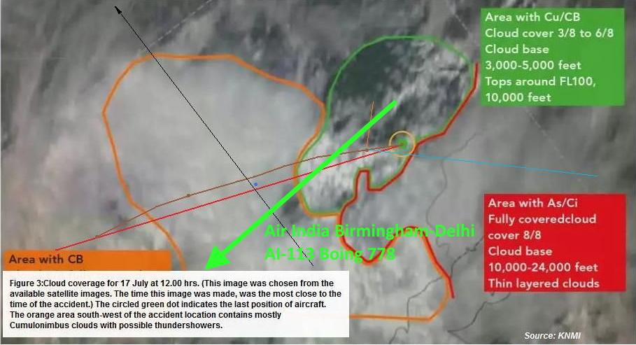 https://mh17web.files.wordpress.com/2019/08/air-india-113.jpg